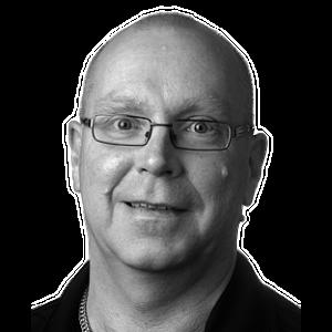 Åke Eliasson - Instruktör i Cirkel, Cykel, Dynamisk Kettlebell