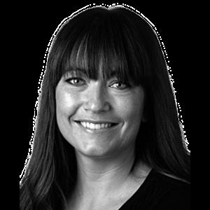 Åsa Holmqvist - Personlig tränare Instruktör i Sh'bam, Mama Outdoor