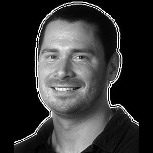 Hans Feltsten - Office Manager Instruktör i Dynamisk Kettlebell, Tabata, HIIT, Core, BoxExercise