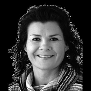 Monica Esplund - Instruktör i BodyPump, BoxExercise, Cykel